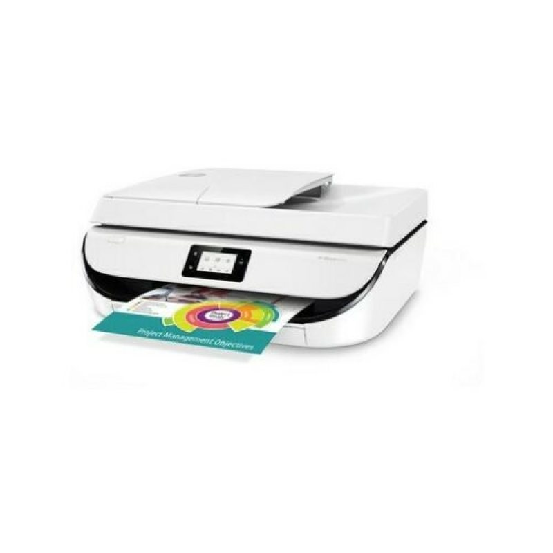 Stampante Hp Officejet 5232