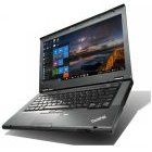 Notebook Lenovo Laptop T430