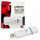 Chiavetta USB3.0 16GB KINGSTON