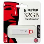 Chiavetta USB 3.0 32GB KINGSTON