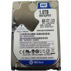 Hard Disk Western Digital  SATA3 - 1 TB